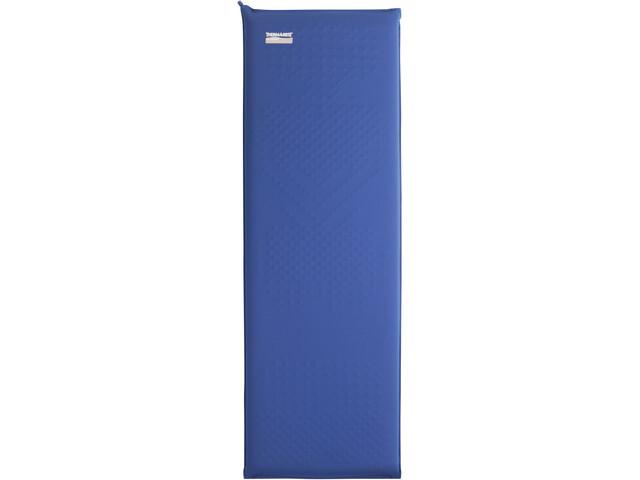 Therm-a-Rest LuxuryMap Mattress L Deep Blue